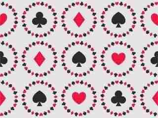 Australia-AU-Online-Gambling