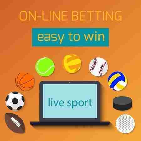 Sports Betting Online Current Matchups