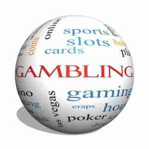 5 USA Best Online Casinos That Pay Out