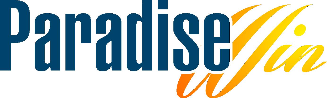 Slot Games at Paradise Win Casino