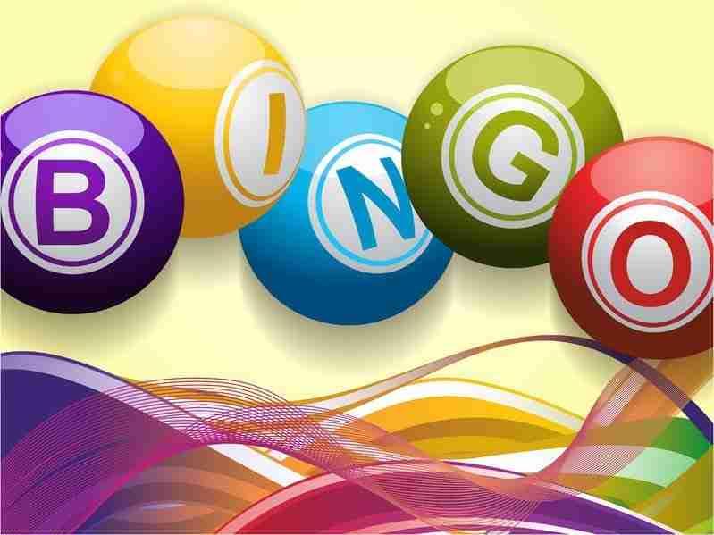 Bingo Rules Online vs. Bingo Halls Etiquette