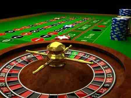 usa-online-roulette game