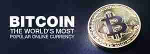 Best Bitcoin Casino Earn Bitcoins Playing Games Online