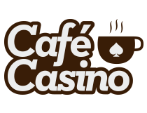 USA Online Casino Games