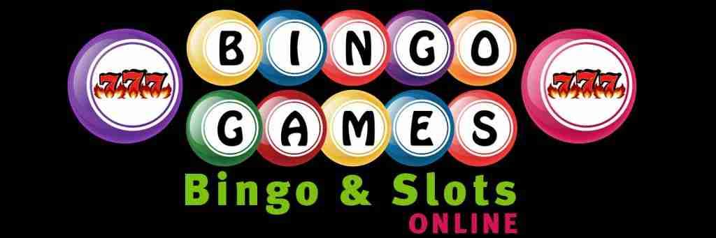 Most Popular Online Bingo Sites at Pokershopbiz
