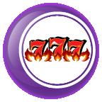 BINGO ONLINE Free Bingo Games Download