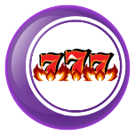 Pokershopbiz touch icon