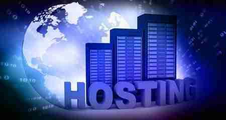 Web Hosting How to Make a Wordpress Blog Website