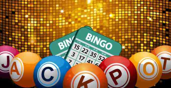 Image result for online bingo games