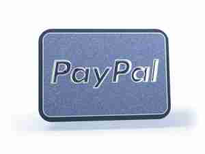 What is PayPal How to Open a PayPal Account