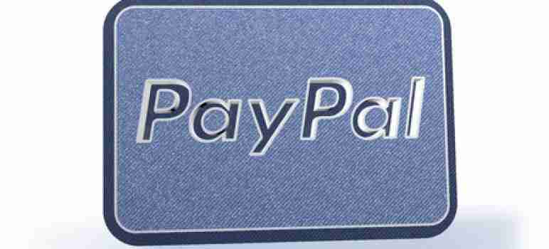PayPal Casino Poker Sports Betting Bingo Sites Accepting PayPal Deposits