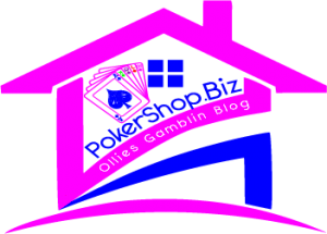 PokerShopBiz Ollies Gamblin Blog How Much to Tip