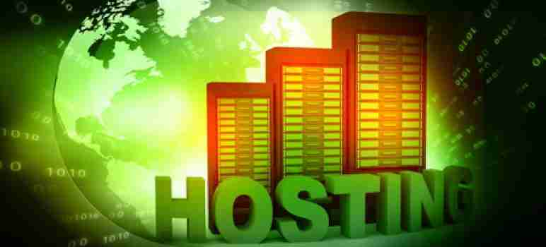 Website Hosting 2 Best Web Hosting Sites and Services