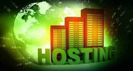 Website Hosting 2 Best Web Hosting Sites and Services