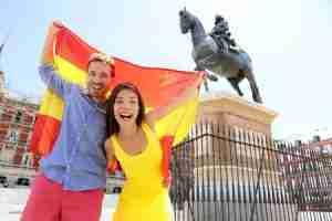 888-es-Legal-Poker-Sites-In-Spain