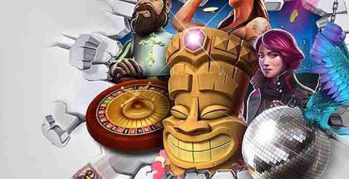 Propawin Casino Mobile No Deposit Bonus: (#1 Bonus Codes)