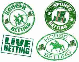 Sports-Betting-Sites-Online-Bets
