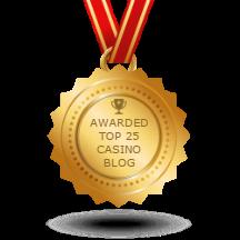 PokerShopBiz-Top-25-Casino-Blog
