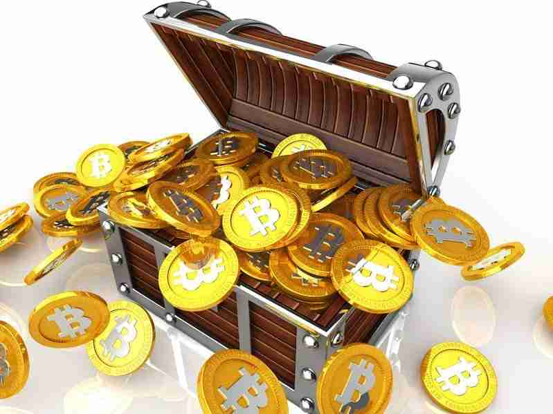 Best Bitcoin Casino at Pokershop.biz