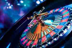 Best Bitcoin Casino Earn Bitcoins Playing Roulette Games