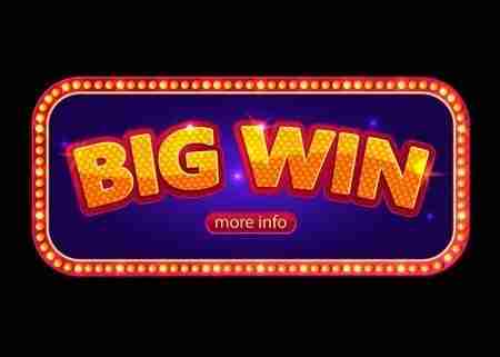 Big-Wins-at-US-Online-Casinos