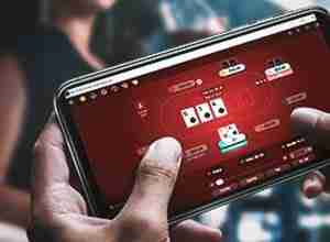 bovada mobile slots poker live dealer