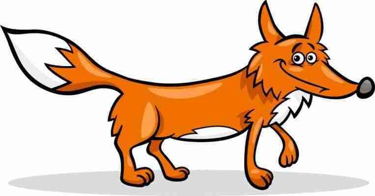 Foxy Bingo UK