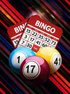 gala online bingo