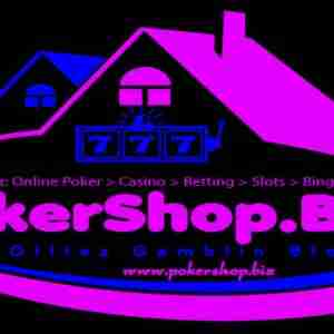 Pokershopbiz Ollies Gamblin Blog Bingo Slots Casino