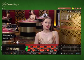 queen-vegas-table-games-live-dealer